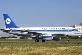 Новые направления от авиакомпании АЗАЛ - Азербайджанские Авиалинии