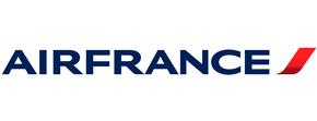 Авиакомпания Эйр Франс (Air France)