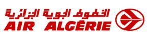 Авиакомпания Air Algerie (Эйр Алжир)