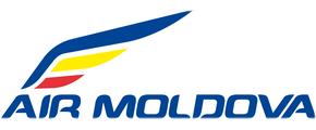 Авиакомпания Air Moldova (Аир Молдова)