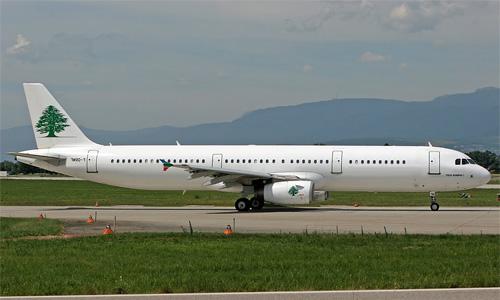 Аэробус А321 схема салона Airbus A321. Фото, отзывы, характеристики самолета