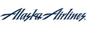 Авиакомпания Alaska Airlines (Аляска Эйрлайнс)