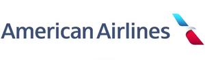 Авиакомпания American Airlines (Американ Эйрлайнс)