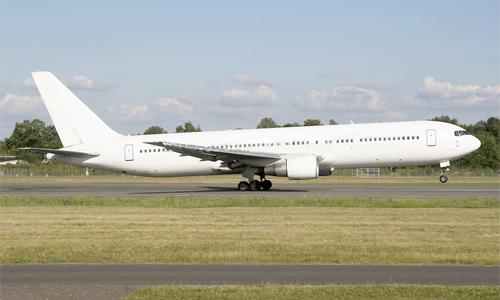 Боинг 767-300