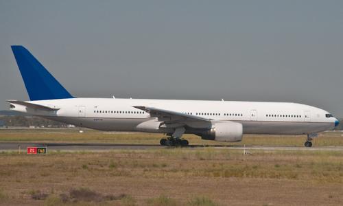 Боинг 777-200