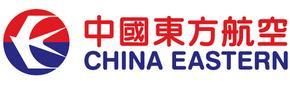 Авиакомпания China Eastern Airlines (Китайские Восточные Авиалинии)