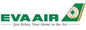 Авиакомпания Eva Air (Эва Эйр)