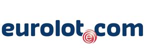 Авиакомпания EuroLOT (ЕвроЛОТ)