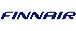 Авиакомпания Финнэйр (Finnair)