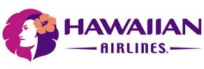 Авиакомпания Hawaiian Airlines (Гавайские авиалинии)