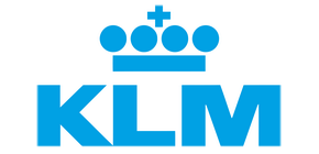 Авиакомпания КЛМ (KLM Airlines)