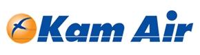 Авиакомпания Kam Air (Кам Эйр)