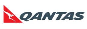 Авиакомпания Куантас Эйрвейз (Qantas Airways)