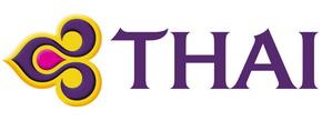 Авиакомпания Тайские авиалинии (Thai Airways)