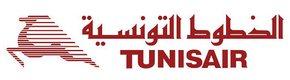 Авиакомпания Tunisair (Тунисэйр) логотип