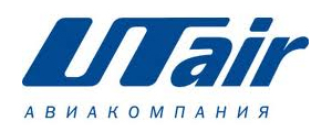Авиакомпания ЮТэйр Украина (UTair Ukraine)