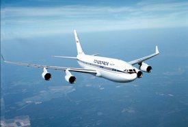 Новые направления авиакомпании Аэрофлот