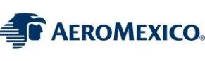 Авиакомпания Aeromexico (Аэромексика)