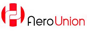 Авиакомпания AeroUnion (AэроЮнион)