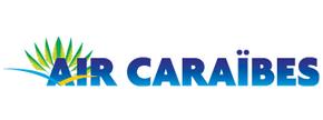 Авиакомпания Air Caraibes (Эйр Карибез)