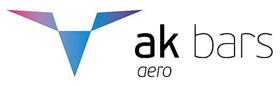 Авиакомпания АК БАРС АЭРО (Ak Bars Aero) логотип