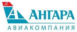 Авиакомпания Ангара (Angara Airlines)