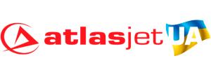 Авиакомпания Atlasjet Ukraine (Атласджет Украина)