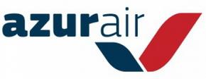 Авиакомпания Азур Эйр (Azur Air)