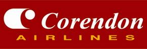 Авиакомпания Corendon Airlines (Корендон Эйрлайнc)