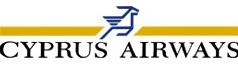 Авиакомпания Кипрские Авиалинии (Cyprus Airways)