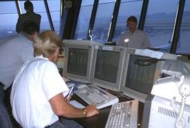 забастовка диспетчеров в германии