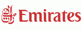 Авиакомпания Эмирейтс (Emirates Airlines)