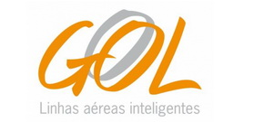 Авиакомпания GOL Transportes Aereos (ГОЛ)
