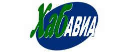 Авиакомпания Хабаровские авиалинии ХабАвиа (Khabarovsk Airlines)