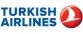 Турецкие авиалинии авиабилеты