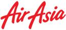 Авиабилеты AirAsia