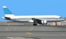 Аэробус А320