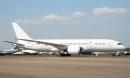 Боинг 787 Дримлайнер