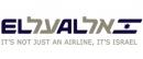 Авиабилеты Эль Аль Израильские авиалинии