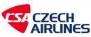 Авиакомпания Чешские авиалинии (CSA Czech Airlines)