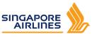 Авиабилеты Сингапурские авиалинии