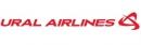 Уральские авиалинии (Ural Airlines)