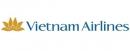 Авиабилеты Вьетнамские авиалинии