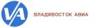 Владивосток Авиа авиабилеты