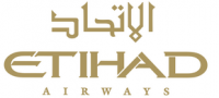 Авиакомпания Этихад Эйрвейз (Etihad Airways)