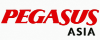 Авиакомпания Pegasus Asia (Пегасус Азия)