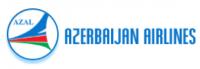 Авиакомпания АЗАЛ - Азербайджанские Авиалинии (AZAL - Azerbaijan Airline