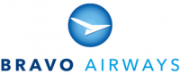 Авиакомпания Браво Эйрвейз (Bravo Airways)