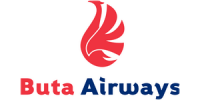 Авиакомпания Бута Эйрвейз (Buta Airways)