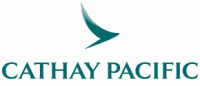Авиакомпания Катай Пасифик (Cathay Pacific Airways)